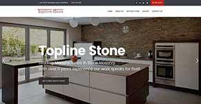 Topline Stone